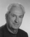 Diplomkaufmann, Dieter H. Christ, Steuerberater